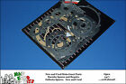 MOTO GUZZI   LEMANS IV / CALIFORNIA II/III / 1000S - 88mm  ENGINE GASKET SET