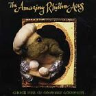 Chock Full of Country Goodness by The Amazing Rhythm Aces (CD, Aug-1999,...