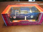 NEW 1955 BUICK CENTURY HARDTOP 1:18 SCALE DIE CAST BY MIRA