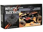 Axial 1/10 Wraith Rock Racer Crawler 4WD Electric R/C Truck Kit AX90020