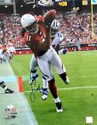 Larry Fitzgerald Cards, Rookie Cards and Autographed Memorabilia Guide 47