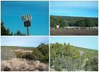SHOW LOW ARIZONA BEAUTIFUL TREED 116 AC LOT GREAT ACCESS AND KILLER VIEWS