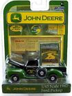 John Deere 1942 Ford Pick Up Truck - Gearbox 1/43rd (O Scale?) from 2006