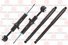 Shock Absorber Rear Ford F-150 Suspension Truck front Shocks Absorbers Parts NEW