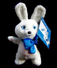 Olympic Games Sochi 2014 White Hare Rabbit 7