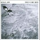 Space Is Only Noise by Nicolas Jaar (CD, Jan-2011, Circus Company)