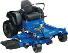 2014 Dixon Ultra 52 SE Zero Turn Mower like Dixie Chopper less than 20 hours
