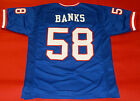 Ultimate New York Giants Collector and Super Fan Gift Guide  51