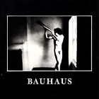 In the Flat Field [Reissue] by Bauhaus (UK) (CD, Jul-1998, 4AD (USA))
