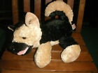 AURORA PLUSH GERMAN SHEPHARD PUPPY DOG 10