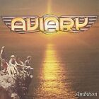 Ambition - Aviary (CD Used Very Good)