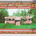 Abandoned Luncheonette - Hall & Oates 081227992897 (CD Used Very Good)