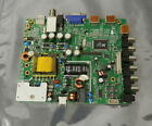 Furrion Proscan FEHS32D7a ST320XVN01.0 Main Board