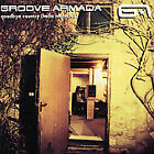 Goodbye Country (Hello Nightclub) by Groove Armada (SACDCD, Apr-2002, Pepper)