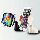 DASH CRAB TOUCH SMART PHONE HOLDER Rotate 360 One Touch Mount 01 Sec up to 6