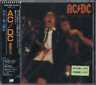 SS NEW!! AC/DC If You Want Blood JAPAN 1st Press CD 32XD949 W/Sticker obi