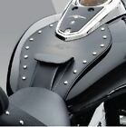 Suzuki Boulevard C109R 08-09 Studded LeatherTank Divider OEM 990A0-76026-STD CO