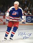 Mike Modano Cards, Rookie Cards and Autographed Memorabilia Guide 42