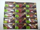 60x PhytoCellTec PhytoScience Apple,Grape Swiss Double Stem Cell 100% Natural