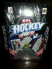 Upper Deck NHL HOCKEY 1990-91 Complete Card Set SEALED Box Very $ Cheap Price$