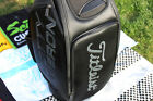Scotty Cameron Staff Bag - Go Getter - MASTERS - Brand New - Free Shipping