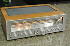 Vintage Realistic STA-95 AM/FM Stereo Receiver