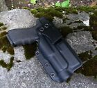 IWB Holster Glock with light TLR 1 TLR 3 X300 X300 Ultra APL