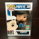 Funko Pop Royals Vinyl Figures 19