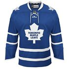 Toronto Maple Leafs Reebok EDGE Authentic Home NHL Hockey Jersey (Made in