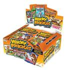 2015 Topps Wacky Packages (Series 1) - PRE-SALE Retail BOX **NEW SERIES**