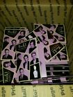 One Direction You and I Samples Lot of 50 each sample is new & includes the card