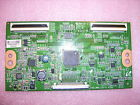 FHD_MB4_C2LV1.4 T-Con Board LJ94-03055J Sony KDL-40EX400 using panel LTY400HM01