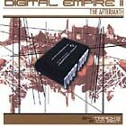 Digital Empire, Vol. 2: The Aftermath by Various Artists (CD, Oct-1998, 2...