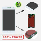 LCD Touch Screen Digitizer Replace For Samsung Galaxy Mega 6.3 i9200 i9205 L600