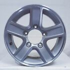 102N Used Aluminum Wheel 02 04 Chevy Tracker15x6