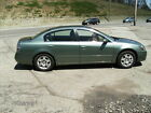 Nissan : Altima S, SE for $4500 dollars