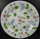 Corelle Delicate Array Salad Plate Flowers