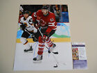 Rick Nash Cards, Rookie Cards and Autographed Memorabilia Guide 56