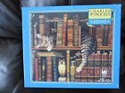 Charles Wysocki Puzzle - Frederick The Literate - 1000 pieces VERY RARE