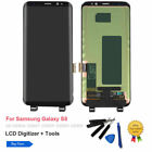 White Touch Screen Digitizer Panel For Samsung Galaxy Tab3 7.0 SM-T217S + Tools