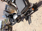 Yamaha : XS Yamaha XS11 XS1100 1980 Motorcycle w/ storage and clear title