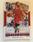 2014-15 Panini Court Kings Basketball Cards 17