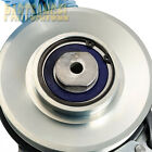 Upgrade PTO Clutch Replace Huskee 717 3446P 917 3446 717 3446
