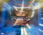 Danica Patrick Racing Cards: Rookie Cards Checklist and Autograph Memorabilia Buying Guide 49