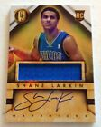 2013-14 Panini Gold Standard Rookie Jersey Autographs Guide 55