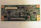 Vizio Model# VW26L, V206B1-C01 (35-D019163) T-Con Board