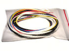 Fine Flex Copper Wire for Microphones, Transistor Radio, CB, Ham, Record Player
