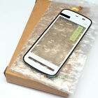 New LCD Touch Screen Digitizer For Nokia 5230 5233 White