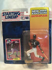 Collectible Kenner Starting Lineup Frank Thomas Figurine 1994 Edition Sealed MOC