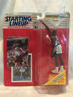 Shaquille O'neal Rookie 1993 Starting Lineup Action Figure Orlando Magic MOC